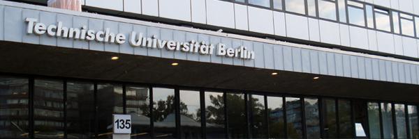 uni-banner